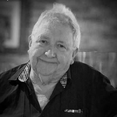 Image of Jim Simpson